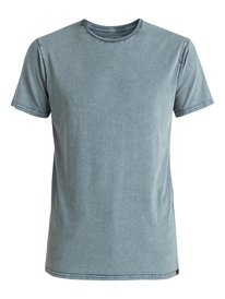 Acid Sun - T-Shirt  EQYKT03511