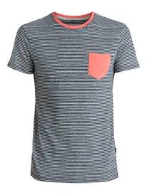 Cape May Lefts - Pocket T-Shirt  EQYKT03513