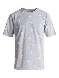Eye Ching - T-Shirt  EQYKT03524