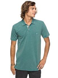 New Miz Kimitt - Polo Shirt  EQYKT03715