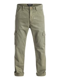 Everyday Cargo - Cargo Pants  EQYNP03074