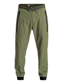 Sonic Powers - Technical Trousers  EQYNP03120