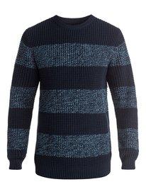 Stunning Light - Sweater  EQYSW03146