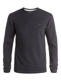 Everyday Kelvin - Sweater  EQYSW03159