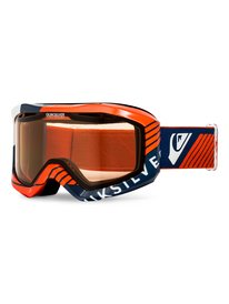 Fenom Bad Weather - Snowboard/Ski Goggles  EQYTG03043