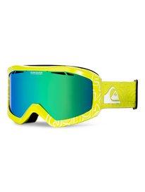Fenom - Snowboard/Ski Goggles  EQYTG03044