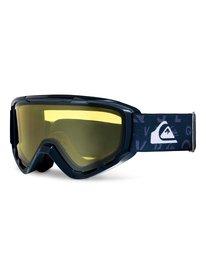 Sherpa Bad Weather - Snowboard/Ski Goggles  EQYTG03047