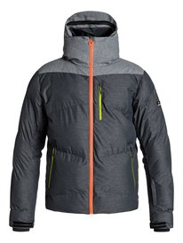 Ultimate - Snowboard Jacket  EQYTJ03007