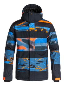 Fiction - Snowboard Jacket  EQYTJ03014