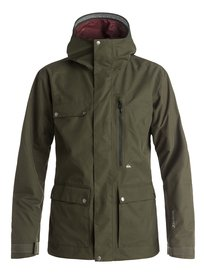 Southwood 2L GORE-TEX - Snow Jacket  EQYTJ03053