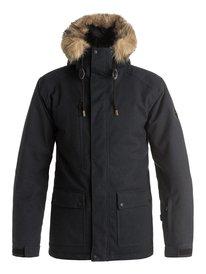 Selector - Snow Jacket  EQYTJ03062