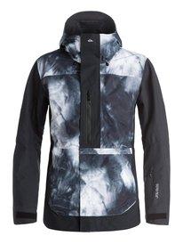 TR Exhibition 2L GORE-TEX® - Snow Jacket  EQYTJ03094