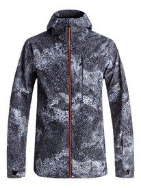 TR Forever 2L GORE-TEX® - Snow Jacket  EQYTJ03142