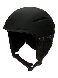 Motion - Snowboard/Ski Helmet  EQYTL03021