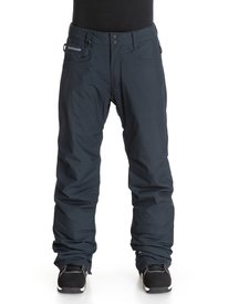 State - Snowboard Pants  EQYTP03009