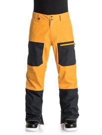 TR Invert 2L GORE-TEX - Snow Pants  EQYTP03029