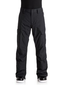 Porter Insulated - Snow Pants  EQYTP03030