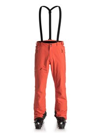 Orbitor - Snow Pants  EQYTP03031