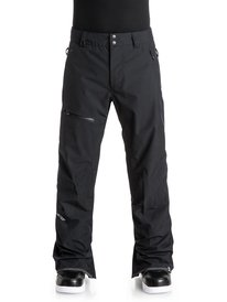 Forever 2L GORE-TEX - Snow Pants  EQYTP03040
