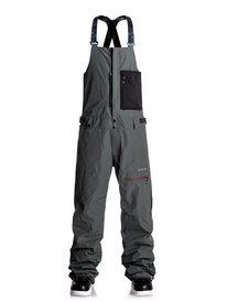 Altostratus 2L GORE-TEX® - Bib Snow Pants  EQYTP03070