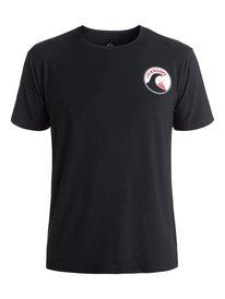 Parad Amphibian Surf - Rash Guard T-shirt  EQYWR03055