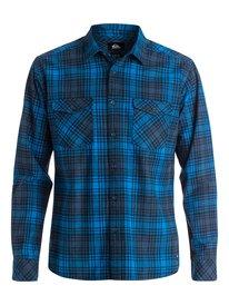 Everyday Flannel - Shirt  EQYWT03207