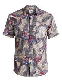 Riot Shirt - Short Sleeve Shirt  EQYWT03287