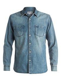Heat Melt - Long Sleeve Shirt  EQYWT03373