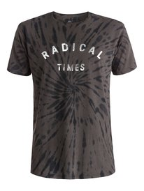 Radical Tie - T-Shirt  EQYZT03644