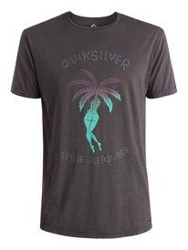 Island Pleasures - T-Shirt  EQYZT03657