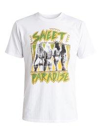 Paradise - T-Shirt  EQYZT03664