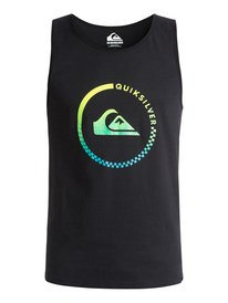 Classic Everyday Active - Vest  EQYZT03695