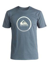 Classic Active Logo - T-Shirt  EQYZT03925