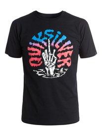 Classic Bomba - T-Shirt  EQYZT03927