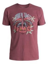 Psyco Perro - T-Shirt  EQYZT03942