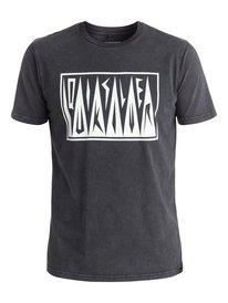 Afro Logo - T-Shirt  EQYZT03955
