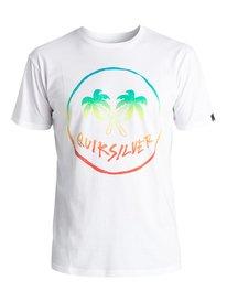 Classic Joker Palms - T-Shirt  EQYZT03992