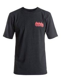 Lit Up - T-Shirt  EQYZT04270