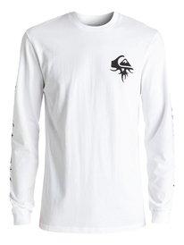Born Thorny - Long Sleeve T-shirt  EQYZT04271