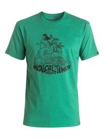 Classic Crocoride - T-Shirt  EQYZT04301