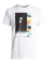 Classic Meridian - T-Shirt  EQYZT04510