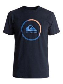 Classic Active Logo - T-Shirt  EQYZT04519