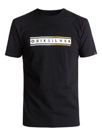 Classic Daily Surf - T-Shirt  EQYZT04529