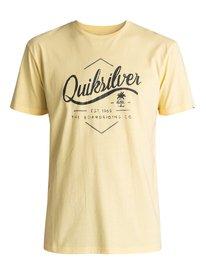 Classic Sea Tales - T-Shirt  EQYZT04533