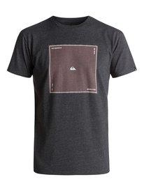 Premium Heat Waves - T-Shirt  EQYZT04546