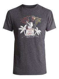 Dye Sunset Ripper - T-Shirt  EQYZT04558