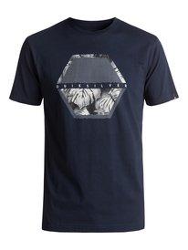 Classic Comfort Place - T-Shirt  EQYZT04563