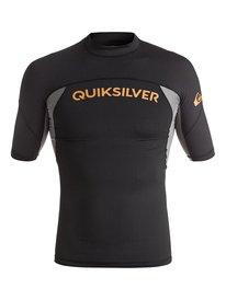 Performer - Short Sleeve Rash Vest  UQYWR03055