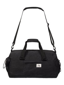 Cottage Duffel Negro 1153070301