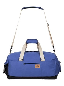 Cottage Duffel Azul 1153070302